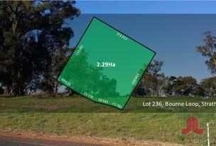 Lot 236 Bourne Loop, Stratham, WA 6237