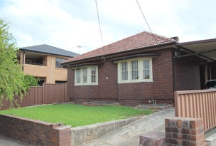 74 Northumberland road, Auburn, NSW 2144