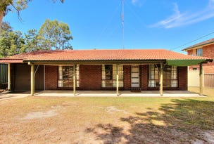 23 Lindfield Avenue, Cooranbong, NSW 2265