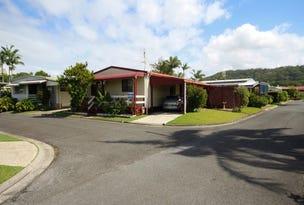 226/1 Tweed Coast Road, Hastings Point, NSW 2489