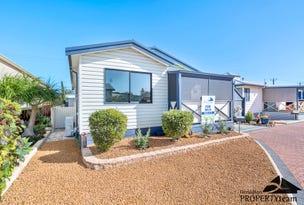 25/463 Marine Terrace, Geraldton, WA 6530