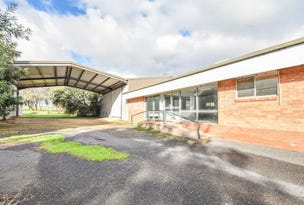 1304 Scenic Rd MONTEAGLE, Young, NSW 2594