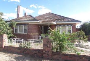 10 Prendergast Street, Castlemaine, Vic 3450