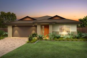 Lot 175  Gardenia Street, Ballina, NSW 2478