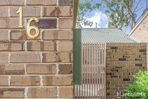 16/7 Lofty Close, Palmerston, ACT 2913