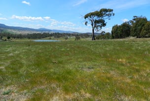 Lot 1 Church Road, Broadmarsh, Tas 7030