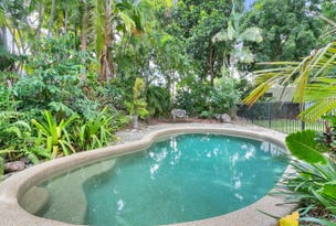 18 Coolangatta Close, Kewarra Beach, Qld 4879