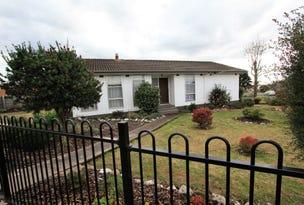 2 Mcalpine Court, Camperdown, Vic 3260