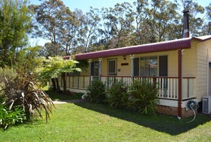 15 Kallaroo Road, Erowal Bay, NSW 2540