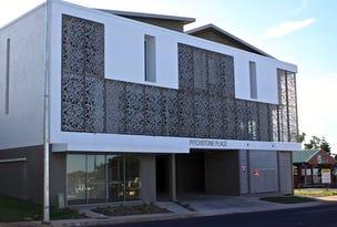 16/11 St Francis Drive, Moranbah, Qld 4744
