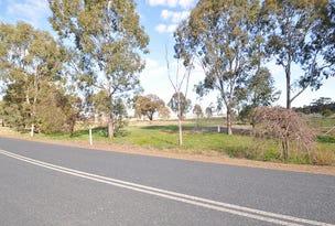3 Brabins Road, Illabo, NSW 2590