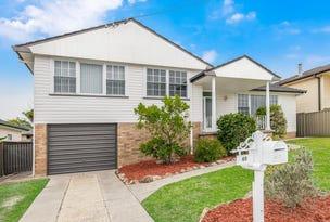 46 Mirambeena Street, Belmont North, NSW 2280