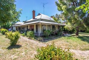 84 Adams Street, Narrandera, NSW 2700