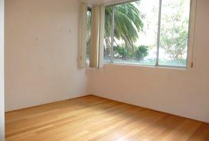 4/2-4 Ocean Street, Bondi, NSW 2026