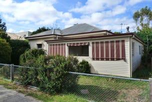 12 Hill Street, Molong, NSW 2866