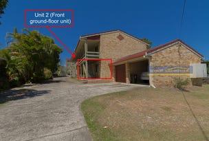 2/105 Kingscliff Street, Kingscliff, NSW 2487