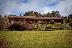 75 Bogong Street, Tumbarumba, NSW 2653