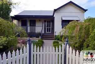68 Last Street, Beechworth, Vic 3747