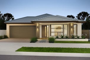 Lot 15101 Hartland Drive, Tulliallan, Cranbourne North, Vic 3977