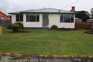 42 Lette Street, Smithton, Tas 7330
