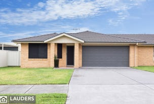 2/24 Albatross Way, Old Bar, NSW 2430