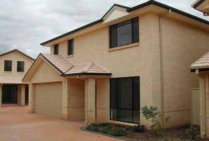 9/102 Saddington Street, St Marys, NSW 2760