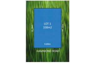 43 Hammond Road, Findon, SA 5023
