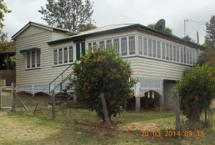 83 East Street Extended, Mount Morgan, Qld 4714
