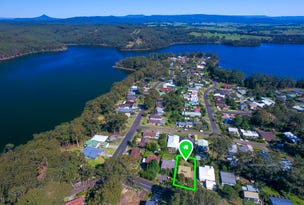 65 Kings Point Drive, Kings Point, NSW 2539