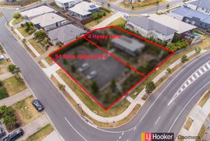 94 Rose Valley Drive, Upper Coomera, Qld 4209