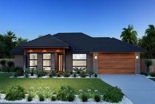 Lot 34 Mimiwali Drive, Bonville, NSW 2450