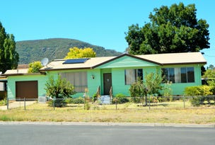 2 Rodgers St, Kandos, NSW 2848