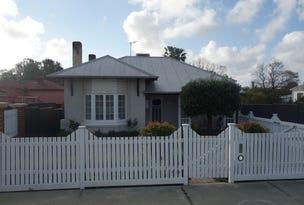 29 Temple Street, Victoria Park, WA 6100