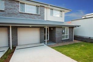 2/4E Kemp Street, Wallsend, NSW 2287