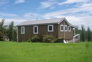 31 Farmgrove Road, Beechmont, Qld 4211