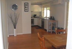 4 Greenvale Road, Green Point, NSW 2251