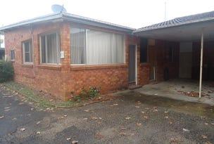 11/23 BURRAWAN STREET, Port Macquarie, NSW 2444