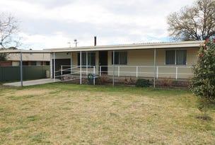 86 Lang Street, Glen Innes, NSW 2370