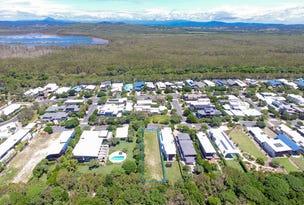 10 Beason Court, Casuarina, NSW 2487