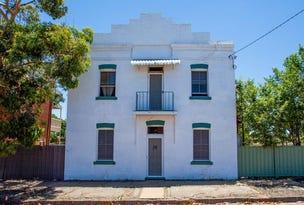 66 Swift Street, Wellington, NSW 2820