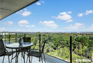 6/1180 Pacific Highway, Pymble, NSW 2073