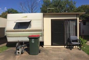 5/2-6 Warrabungle St, Gunnedah, NSW 2380
