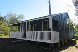 B8 Colliery Road, Catherine Hill Bay, NSW 2281