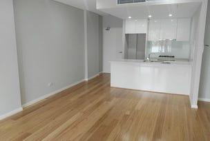31/15 Havilah Road, Lindfield, NSW 2070