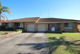 1 & 2/20 Flinders Street, Taree, NSW 2430