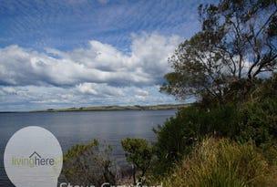 62 North Ansons Road, Ansons Bay, Tas 7264