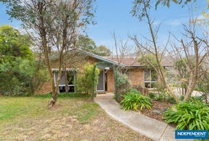 73 Chippindall Circuit, Theodore, ACT 2905