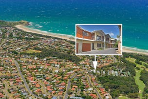 3/192 Matthew Flinders Drive, Port Macquarie, NSW 2444