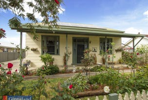 46 George Street, Heyfield, Vic 3858
