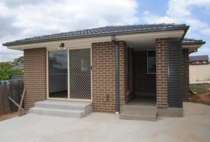 8a Leonello Place, Edensor Park, NSW 2176